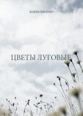 Tsvetyi lugovyie is the best movie in Galina Moroz filmography.