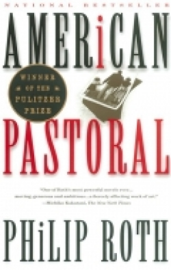 American Pastoral is the best movie in Valorie Curry filmography.