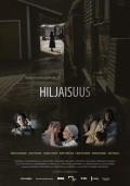 Hiljaisuus is the best movie in Lauri Tilkanen filmography.