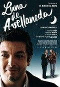 Luna de Avellaneda - movie with Jose Luis Lopez Vazquez.