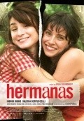Hermanas is the best movie in Pedro Pascal filmography.