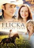 Flicka: Country Pride is the best movie in Emily Bett Rickards filmography.