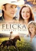 Film Flicka: Country Pride.