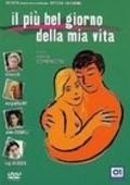Il piu bel giorno della mia vita is the best movie in Ricky Tognazzi filmography.