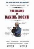 The Making of Daniel Boone - movie with Clancy Brown.