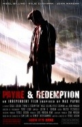 Payne & Redemption - movie with Bill Nighy.