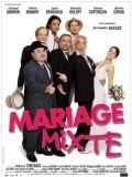 Film Mariage mixte.