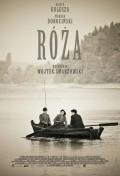 Roza is the best movie in Andrzej Konopka filmography.