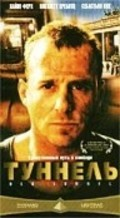 Der Tunnel is the best movie in Mehmet Kurtulus filmography.