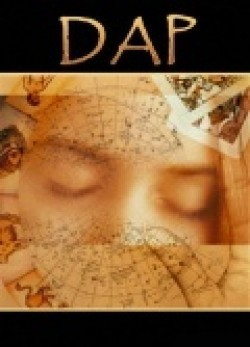 Dar (serial) is the best movie in Nadezhda Bakhtina filmography.
