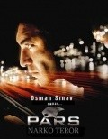 Pars: Narkoteror  (serial 2008 - ...) is the best movie in Osman Soykut filmography.