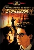 Stonebrook - movie with Seth Green.
