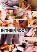 In Their Room is the best movie in Mayk Oyeda filmography.