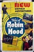 Tales of Robin Hood - movie with Robert Clarke.
