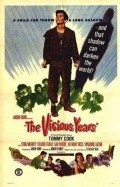 The Vicious Years - movie with Eduard Franz.
