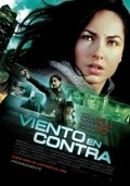 Viento en contra is the best movie in Fernando Lujan filmography.