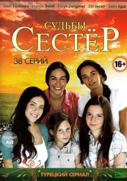 Küçük kadinlar is the best movie in Ekin Turkmen filmography.