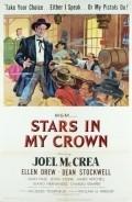 Stars in My Crown is the best movie in Amanda Blake filmography.