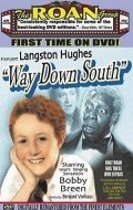 Way Down South - movie with Alan Mowbray.