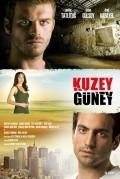 Kuzey Güney is the best movie in Riza Kocaoglu filmography.