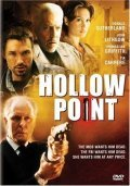 Hollow Point film from Sidney J. Furie filmography.