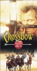 Crossbow film from George Mihalka filmography.