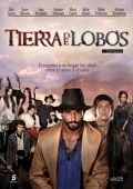 Tierra de lobos is the best movie in Joel Bosqued filmography.