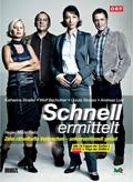 Schnell ermittelt is the best movie in Andreas Lust filmography.