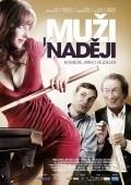 Muž-i v nadě-ji is the best movie in Simona Stasova filmography.