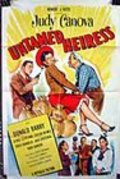 Untamed Heiress - movie with George Cleveland.