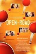 Open Road - movie with Andy Garcia.