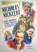 The Life and Adventures of Nicholas Nickleby film from Alberto Cavalcanti filmography.