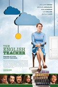 The English Teacher is the best movie in Lily Collins filmography.