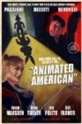 Animated American - movie with Bill Farmer.