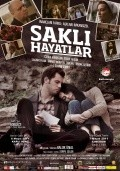 Sakli Hayatlar - movie with Ahmet Mumtaz Taylan.