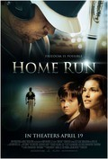 Home Run film from David Boyd filmography.