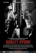 Adalet oyunu is the best movie in Halil Kumova filmography.