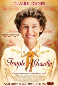 Temple Grandin film from Mick Jackson filmography.