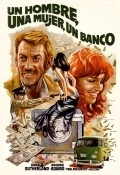 A Man, a Woman and a Bank is the best movie in Nick Rice filmography.