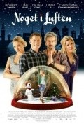 Noget i luften is the best movie in Henning Jensen filmography.