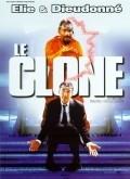 Film Le clone.
