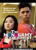 The Monogamy Experiment is the best movie in Camille Winbush filmography.