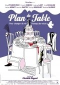 Plan de table is the best movie in Lannick Gautry filmography.
