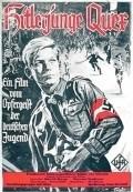 Hitlerjunge Quex: Ein Film vom Opfergeist der deutschen Jugend is the best movie in Hans Richter filmography.