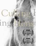 Culling Hens - movie with Colman Domingo.