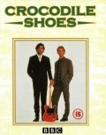 Crocodile Shoes  (mini-serial) is the best movie in Peter Wingfield filmography.