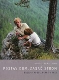 Postav dom, zasad strom is the best movie in Pavel Novy filmography.