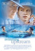 Swimming Upstream film from Russell Mulcahy filmography.