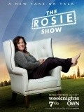 The Rosie Show is the best movie in Russell Brand filmography.
