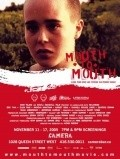 Mouth to Mouth - movie with Ellen Page.